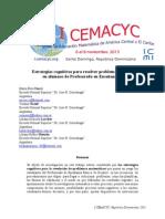 proceso cognocitvo.pdf