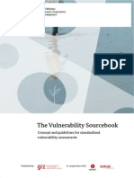 vulnerability_sourcebook_guidelines_for_assessments_adelphi_giz_2014 copy.pdf