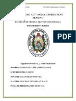 Equipos industriales petroleros.pdf