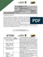 PROYECTO INSTITUCIONAL DE LECTURA.pdf