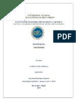 FENOMENO VISCOSIDAD MONOGRAFIA.docx