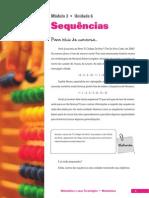 Unid6_MAT_Matematica_Modulo_3.pdf