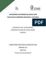 manufactura4.docx