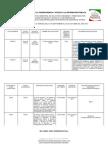 QUINTO_BIMESTRE_2013.pdf