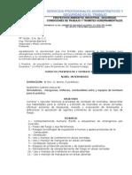 COT CURSOS LA POSTA INC. AUX Y RESCATE. ABRIL INTERMEDIO 2014.docx