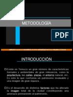 Entrega metodología 9 mayo.ppt