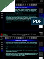 Libro SSPA - Azul.pps