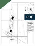 R MAILA SUBDIVISION-plani1.pdf