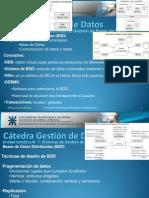 GDA clase-BDD.pdf