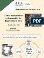 diapositiva guia de observación.pptx