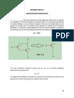 INFORME PREVIO 2 CONF DARLINGTON (Autoguardado).docx