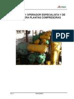 MODULO 1 OPERADOR ESPECIALISTA PTAS. COMPRESORAS MANUAL.doc