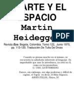 EL ARTE Y EL ESPACIO.pdf