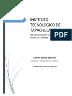 instalacion sql server.pdf