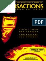 transactions-volume-i.pdf