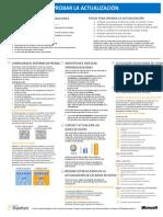 sp2013-upgrade-testing.pdf