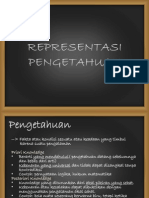 Representasi Pengetahuan.pptx