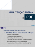 RESTEC MANUTENÇÃO PREDIAL aula 4.pdf