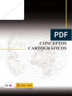 Conceptos_Cartograficos.pdf