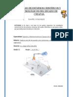 ACT. 2 CUADRO CQA.pdf
