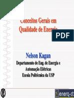 qualidade de energia.pdf
