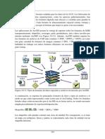2do Parte Sistemas de informacion geografica aplicado a la gestion territorial.pdf