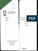 Principia Ethica.pdf