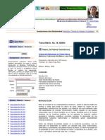Neem, la Planta Asombrosa. Tlahui - Medic No.pdf
