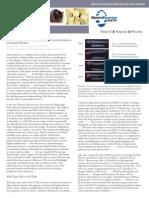 atherosclerosis_3 page.pdf