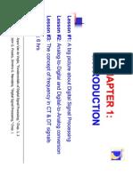 Chapter1_st.pdf