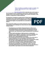 EL MATRIMNIO.docx