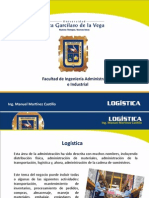 Logística.pdf