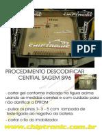 SAGEMSL96 DA CHIPTRONIC.pdf