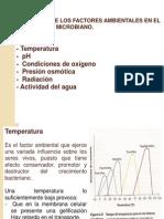 6. FACTORES AMBIENTALES.pptx