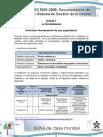 Actividad de Aprendizaje Unidad 1.docx