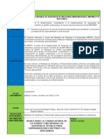 Ficha InformaciÓn Ronda Concursable v02102014.doc