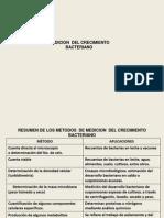 5.. MEDICION DEL CRECIM. FISIOLOGIA Y GENE.pptx