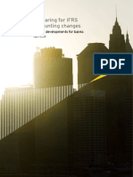 201104_Preparing_for_IFRS_accounting_changes.pdf