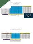 Pengiraan Ngp SPM & PMR