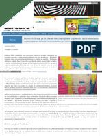 www2_uol_com_br_vivermente_noticias_como_cultivar_processos.pdf