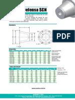 Defensa Tronco Cónica_SCN.pdf