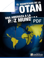 CARTILLA OTAN.pdf