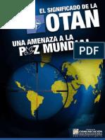 CARTILLA OTAN.pdf