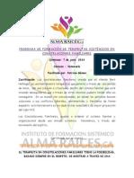 PROGRAMA DE FORMACION CON FECHA Y MONTOS 2014-2.pdf