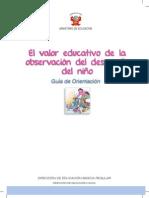 guia_observacion_0_12.pdf