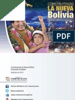 Construyendo la nueva Bolivia exportyandira peq.pdf