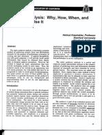 krawinkler-pushover-seaoc.pdf