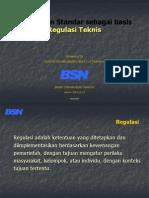 13_Penerapan Standar Sbg Basis Regulasi Teknis_BW_170807