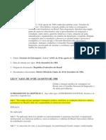 Lei 6815 - 19081980 - Estatuto do estrangeiro.pdf