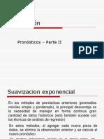 Presentacion_3_pronostico.ppt